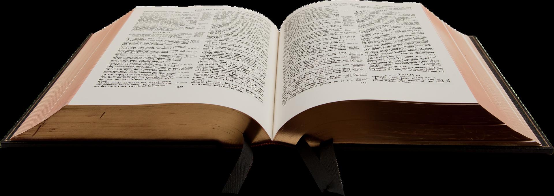 Włoskie imiona biblijne i religijne
