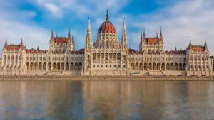 Imiona Węgierskie zatwierdzone i spisane