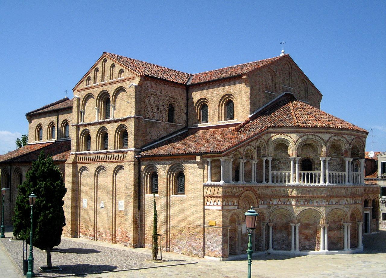 Imiona Bizantyjskie