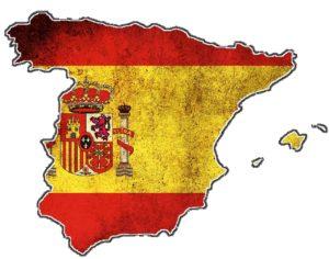 Lista zdrobnień imion hiszpańskich