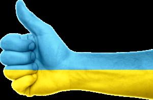 Najpopularniejsze imiona na Ukrainie